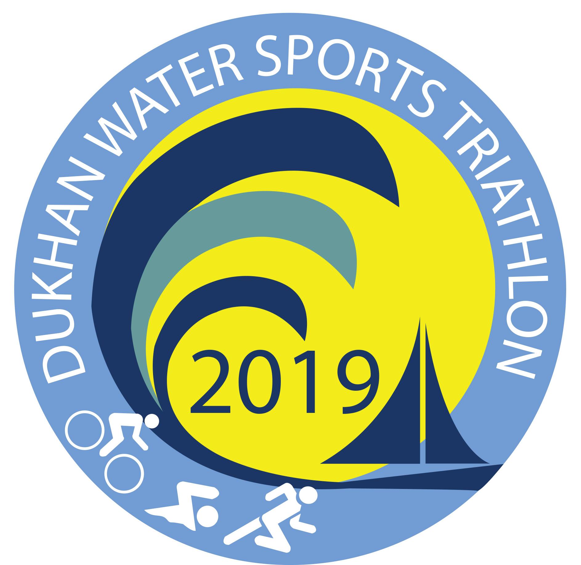 Tri Club Doha - Dukhan Triathlon